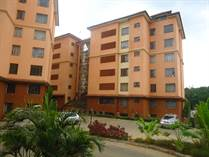 Homes for Rent/Lease in Nairobi, Nairobi KES170,000 monthly