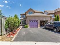 Homes Sold in Derry/10th Line, Mississauga, Ontario $537,800