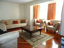 Homes for Rent/Lease in Kilimani , Nairobi KES140,000 monthly