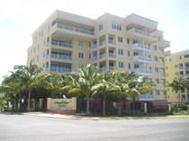 Condos for Rent/Lease in Treasure Point, Dorado, Puerto Rico $2,500 monthly