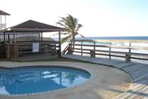 Condos for Rent/Lease in Tesoros Del Mar, Isabela, Puerto Rico $1,800 monthly