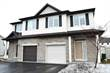 Homes Sold in Findlay Creek, Ottawa, Ontario $379,000