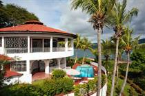 Homes for Rent/Lease in Playa Flamingo, Guanacaste $4,000 weekly