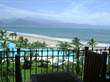 Condos for Rent/Lease in Bayview Grand, Puerto Vallarta, Jalisco $2,500 monthly