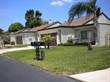 Homes for Rent/Lease in Trouble Creek Villas, New Port Richey, Florida $1,400 monthly