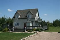 Recreational Land for Sale in Braseth Beach Buffalo Lake, Bashaw, Alberta $397,000