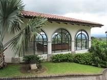 Condos for Sale in Escazú, San José $750,000