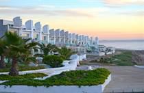 Homes for Sale in Real Mediterraneo, Tijuana, Baja California $225,000