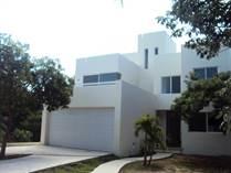 Homes for Sale in Playacar Phase 2, Playa del Carmen, Quintana Roo $995,000