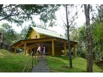 Homes for Sale in Cerro Azul, Panamá, Panamá $100,000
