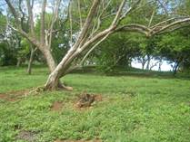 Lots and Land for Sale in Playa Hermosa, Guanacaste $55,000