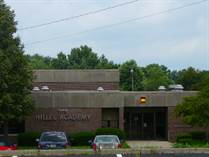 Commercial Real Estate Sold in Shiloh, Dayton, Ohio $825,000