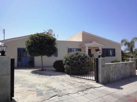 1Koloni_Property_for_sale