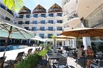 Condos for Sale in Jaco, Puntarenas $139,000