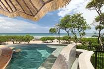 Homes for Rent/Lease in Langosta, Guanacaste $1,500 daily