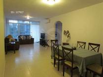 Homes for Rent/Lease in El Cangrejo, Panamá, Panamá $1,200 monthly