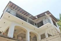 Homes for Sale in Mismaloya, Puerto Vallarta, Jalisco $199,000
