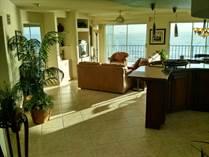 Condos for Rent/Lease in La Jolla de Rosarito, Playas de Rosarito, Baja California $225 daily