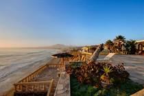 Homes for Sale in Mision Viejo South, Playas de Rosarito, Baja California $549,000