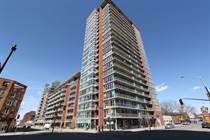 Condos for Rent/Lease in Byward Market, Ottawa, On, Ontario $2,400 monthly