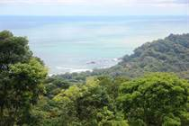 Lots and Land for Sale in Dominical, Puntarenas $699,000