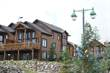 Condos Sold in Castle Rock, Invermere, British Columbia $485,900