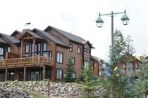 Condos Sold in Castle Rock, Invermere, British Columbia $485,900