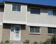 Homes for Rent/Lease in Cyrville, Ottawa, Ontario $1,750 monthly