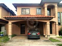Homes for Rent/Lease in Juan Diaz, Panamá, Panamá $1,500 monthly
