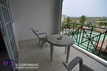 Homes for Rent/Lease in Royal Palm Condominium, Dorado, Puerto Rico $1,300 monthly