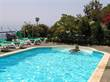 Homes for Sale in Ponta Do Sol, Madeira €1,100,000