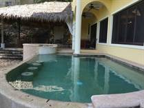 Homes for Rent/Lease in Playa Panama, Guanacaste $4,000 weekly