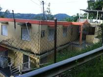 Multifamily Dwellings for Sale in Bo. Bateyes, Mayaguez, Puerto Rico $99,000