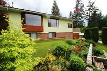 Homes Sold in Eagle Bay, British Columbia $424,900