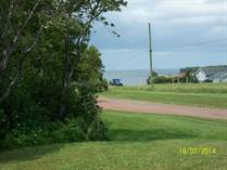 Lots and Land for Sale in Stanley Bridge, New London, Prince Edward Island $29,900