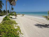 Lots and Land for Sale in Punta Cana Resort & Club, Punta Cana, La Altagracia $5,100,000