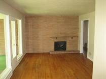 Homes for Rent/Lease in University Place, Denver, Colorado $1,895 monthly