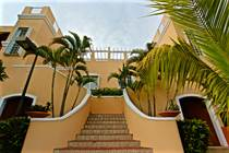 Homes for Sale in Fairway Courts, Humacao, Puerto Rico $249,000