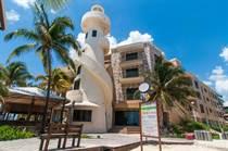 Condos for Sale in Centro, Playa del Carmen, Quintana Roo $700,000