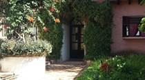 Homes for Sale in Centro, San Miguel de Allende, Guanajuato $799,000