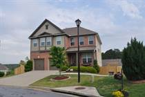Homes for Rent/Lease in Barrington, Union City, Georgia $1,500 monthly