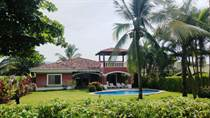 Homes for Sale in Hermosa Beach, Playa Hermosa, Puntarenas $465,000