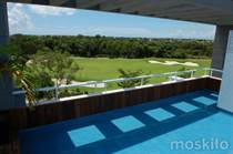 Condos for Sale in Grand Coral, Playa del Carmen, Quintana Roo $399,000