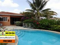 Homes for Sale in Hispaniola Residencial , Sosua, Puerto Plata $187,000