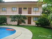Homes for Sale in Playas Del Coco, Coco Beach, Guanacaste $50,000