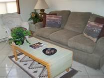 Homes for Sale in El Mirador, Puerto Penasco/Rocky Point, Sonora $125,000