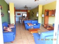 Condos for Sale in Jobos, Isabela, Puerto Rico $179,000