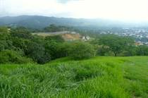 Lots and Land for Sale in Ciudad Colon, San José $199,500