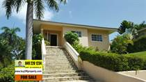 Homes for Sale in Hispaniola Residencial , Sosua, Puerto Plata $199,900