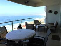 Condos for Sale in Palacio del Mar, Playa de Rosarito, Baja California $399,000